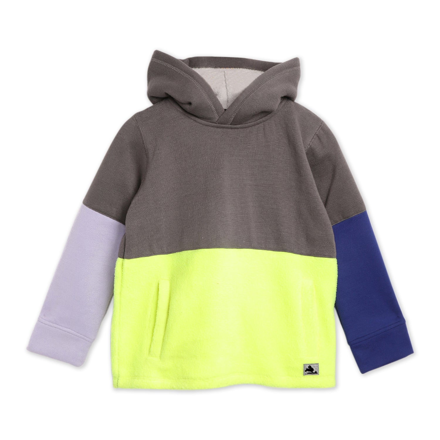 Cherry-Crumble-Kids-Boys-Long-Regular-Sleeves-Round-Neck-Full-Length-Colorblock-Pullover-Sweatshirt