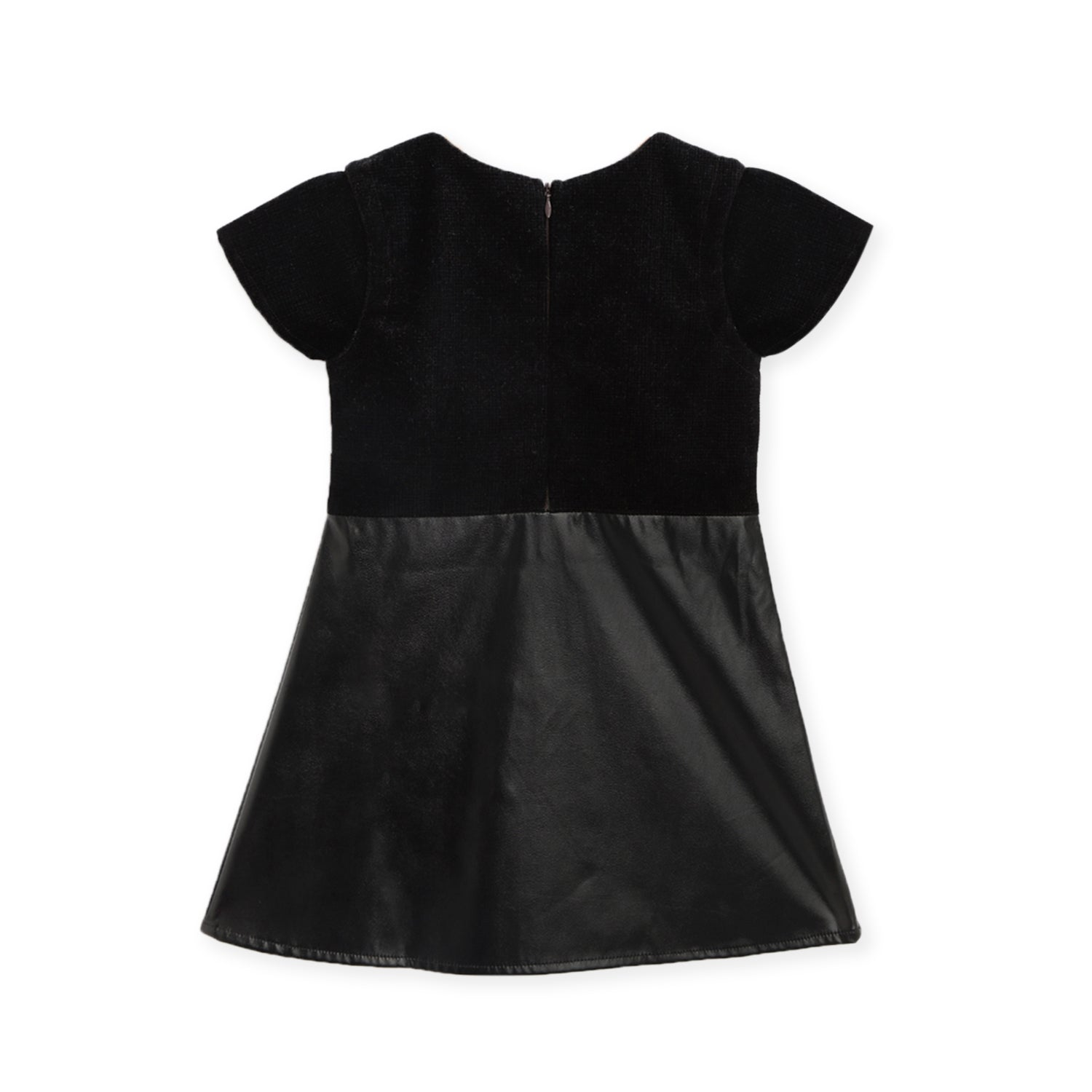 Little-Black-Party-Dress