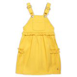 Sunshine-Dungaree-Dress