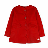 cherry-velvet-party-coat