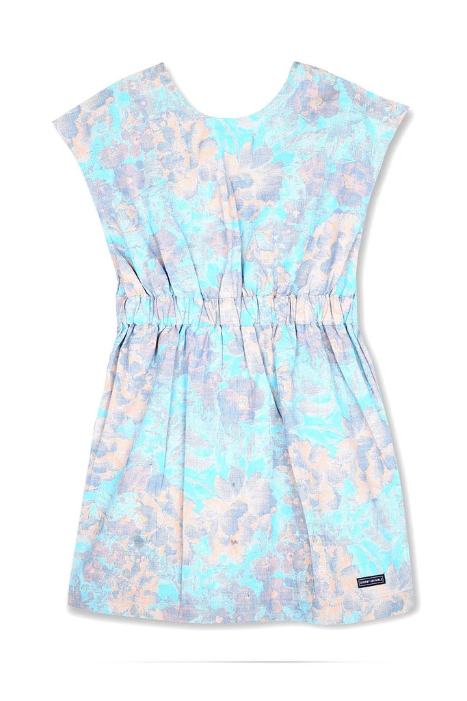 pure-cotton-fit-n-flare-printed-dress