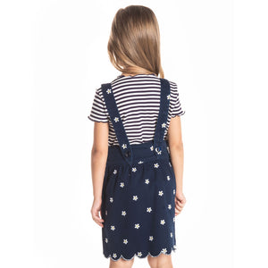 Kitty Dress for Girls