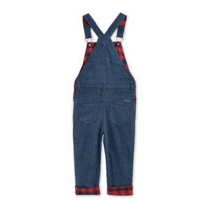 Denim-Playground-Dungaree
