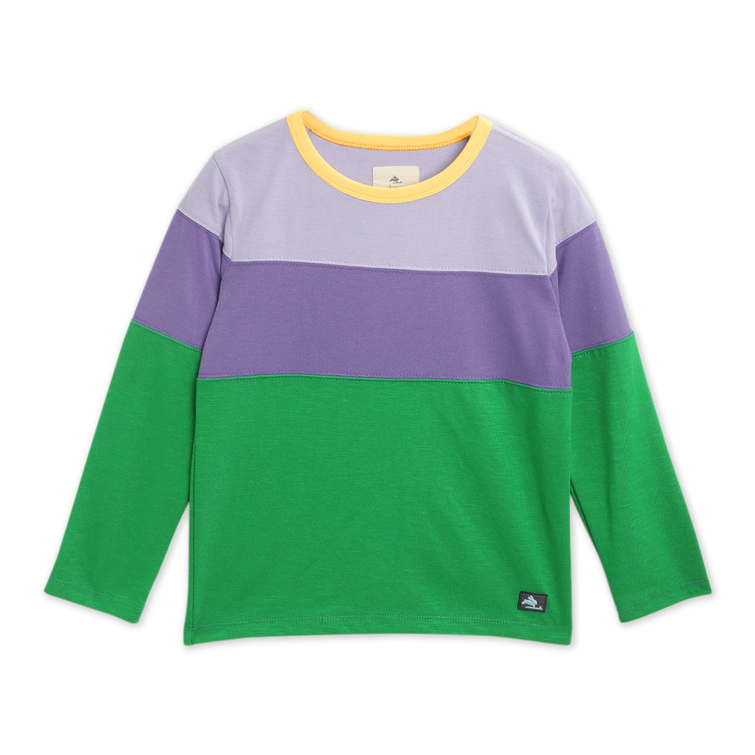 french-colorblock-tee-ws-ftee-6179gr