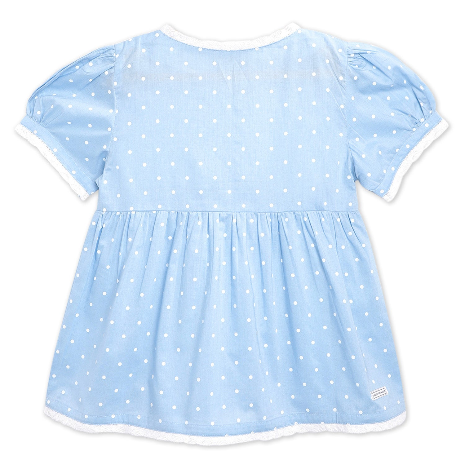 kids-cloudy-nightsuit-ws-gnsuit-3318sky