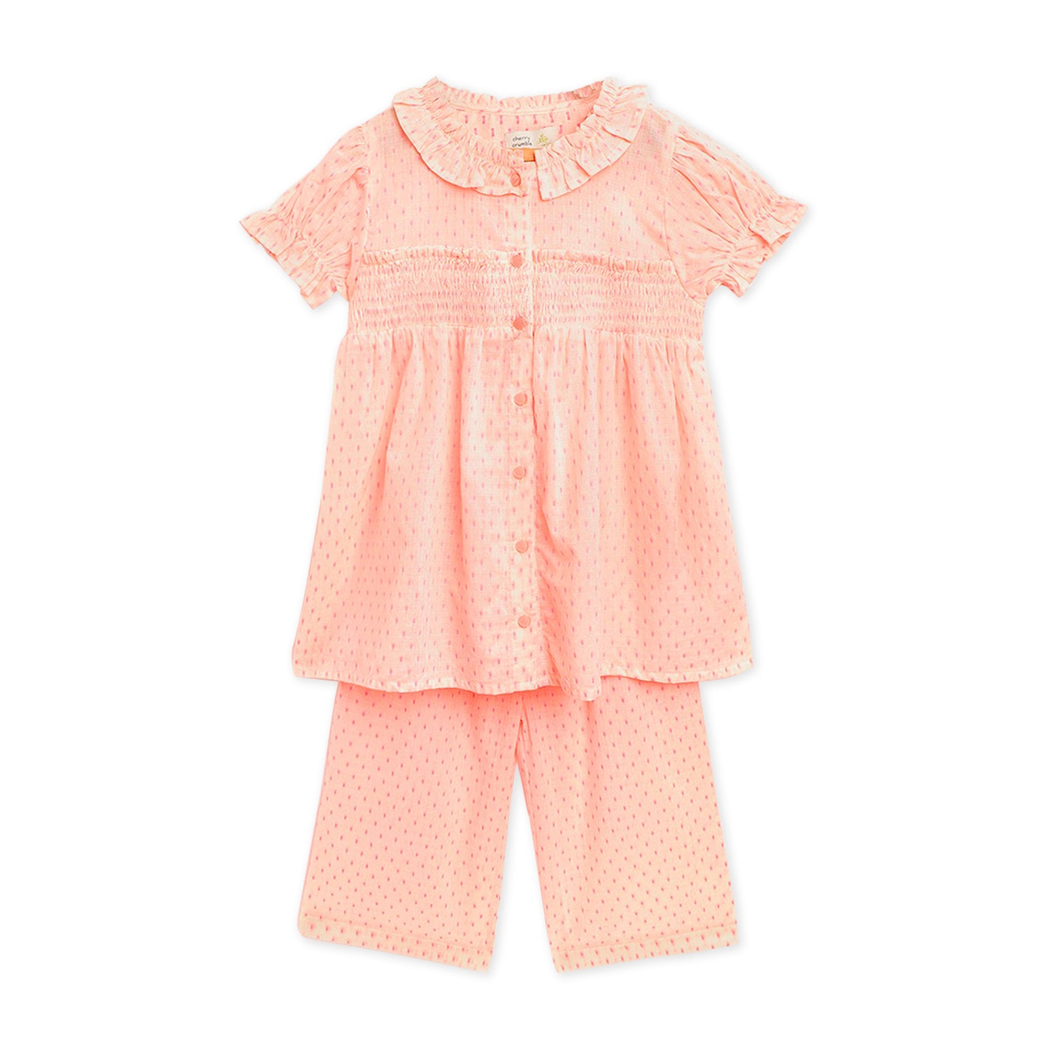 kids-berry nightsuit-ws-gnsuit-6099org