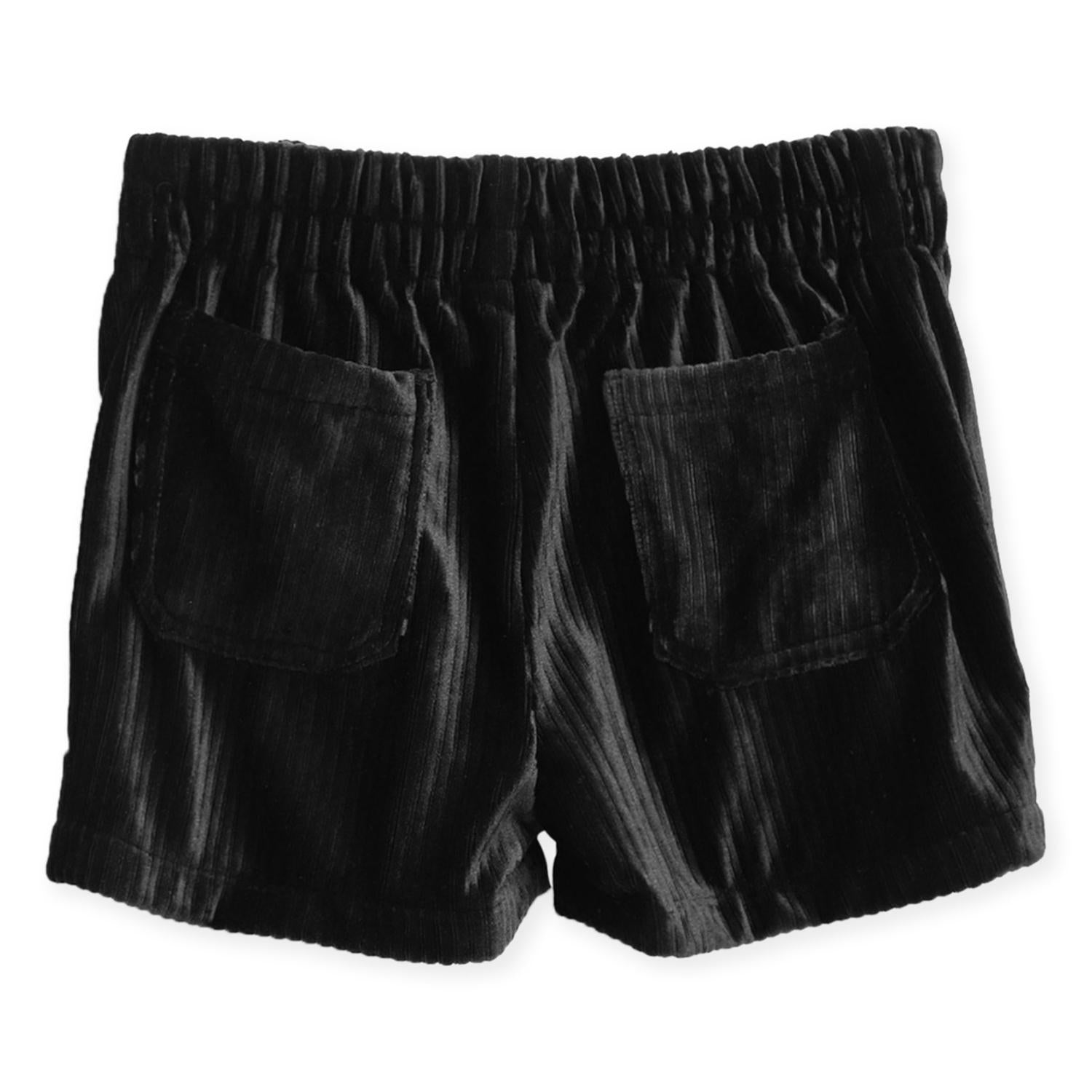 Magic-Frill-Shorts