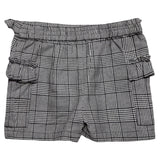 Murphy Shorts for Boys & Girls