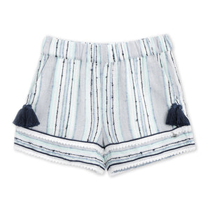 Seagull shorts For Girls