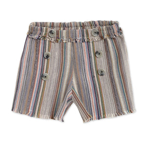Kids-Hippy-Shorts