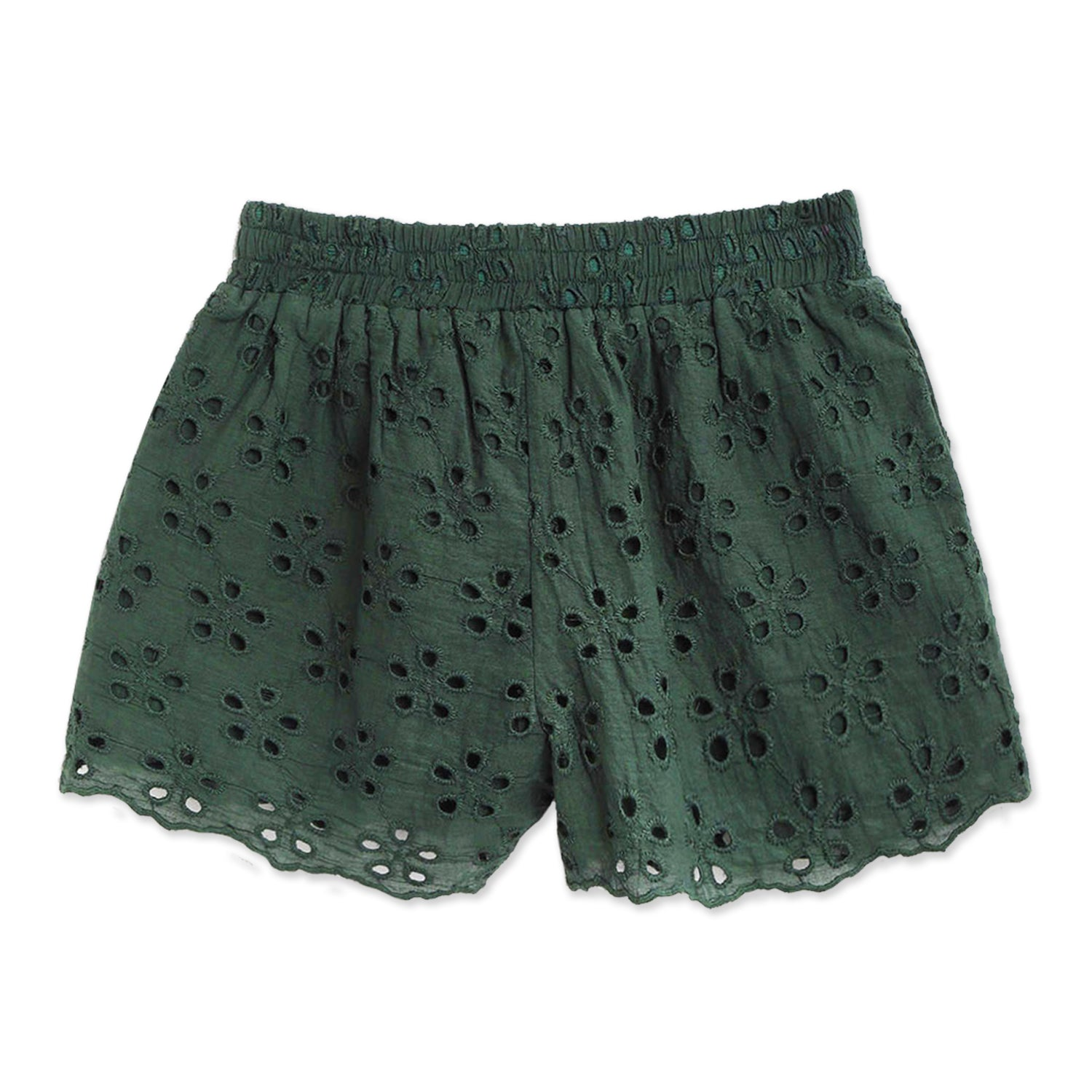 kids-schiffli-playful-shorts-ws-gshort-6072gr