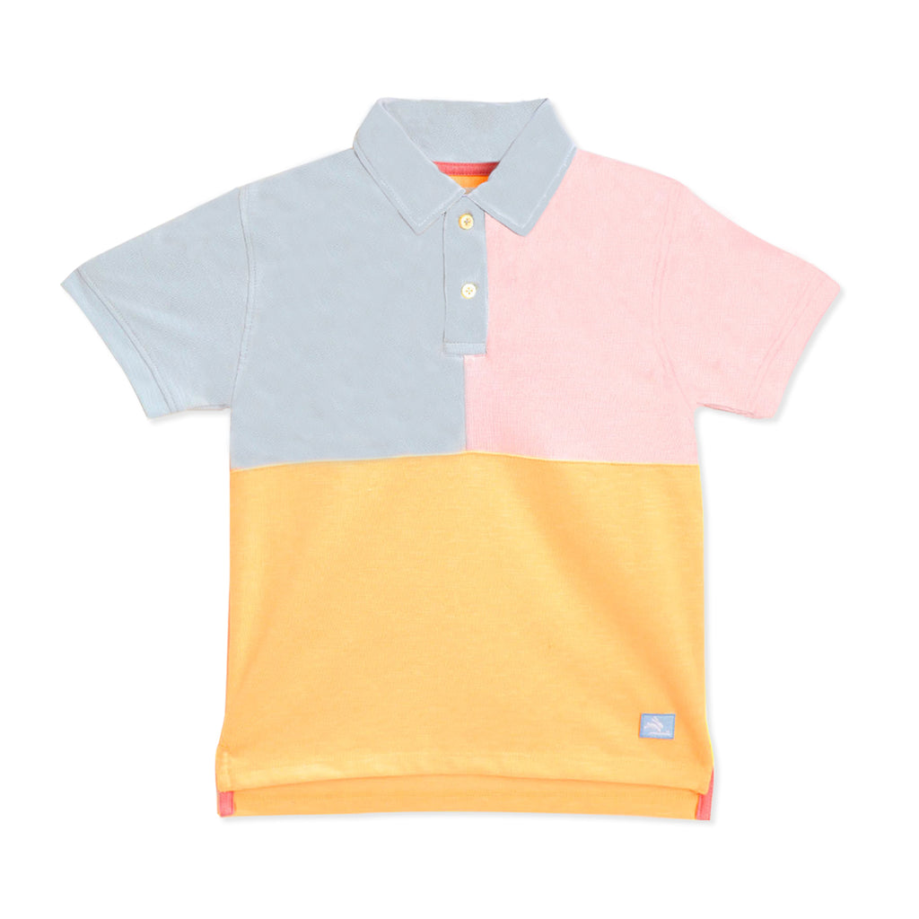 kids-candy-polo-tshirt-ws-hpolo-5139ml