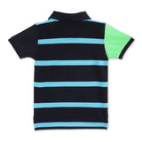 Golf-Polo-T-Shirt
