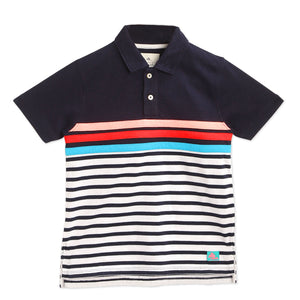 kids-striped-polo-tshirt-ws-hpolo-6150ml