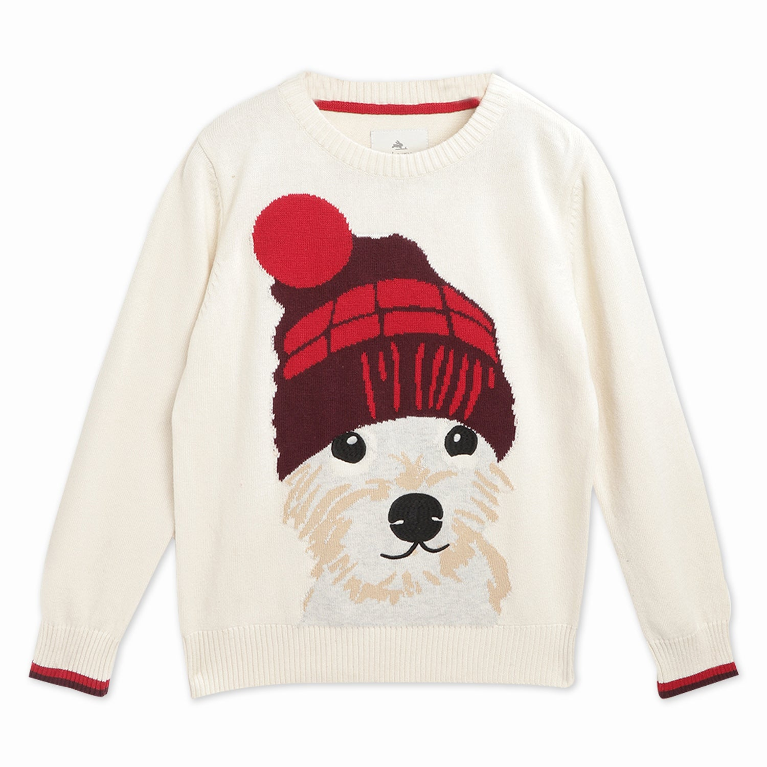 dog-knitted-sweater-ws-iswtr-5520cr