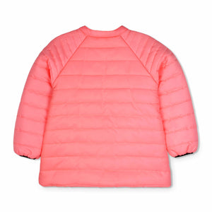 Cosy Lightweight Jacket for Boys