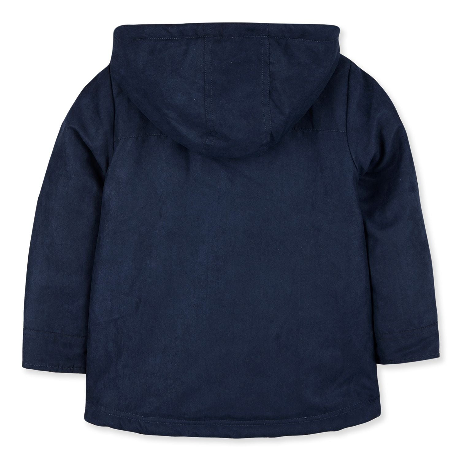 Evening Jacket  for kids
