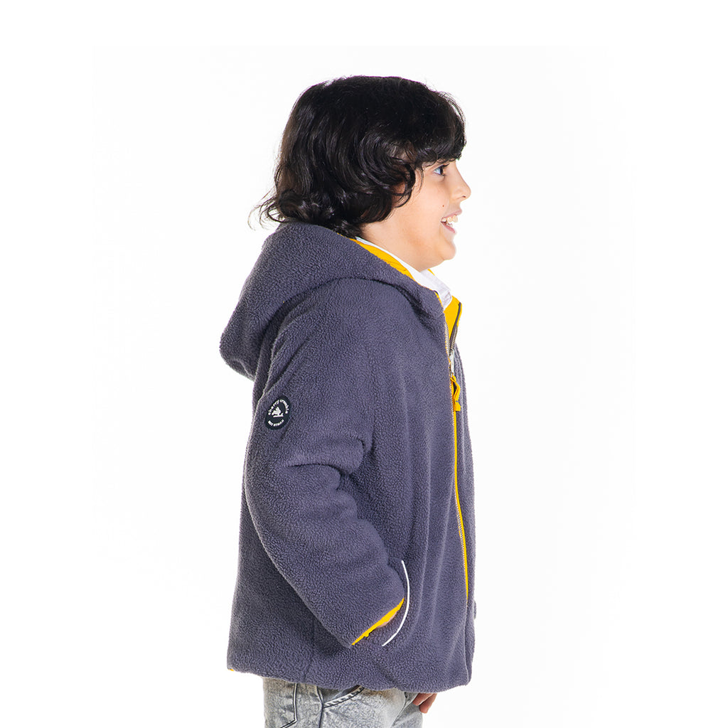 Colorblock-Quilted-Hooded-Reversible-Jacket