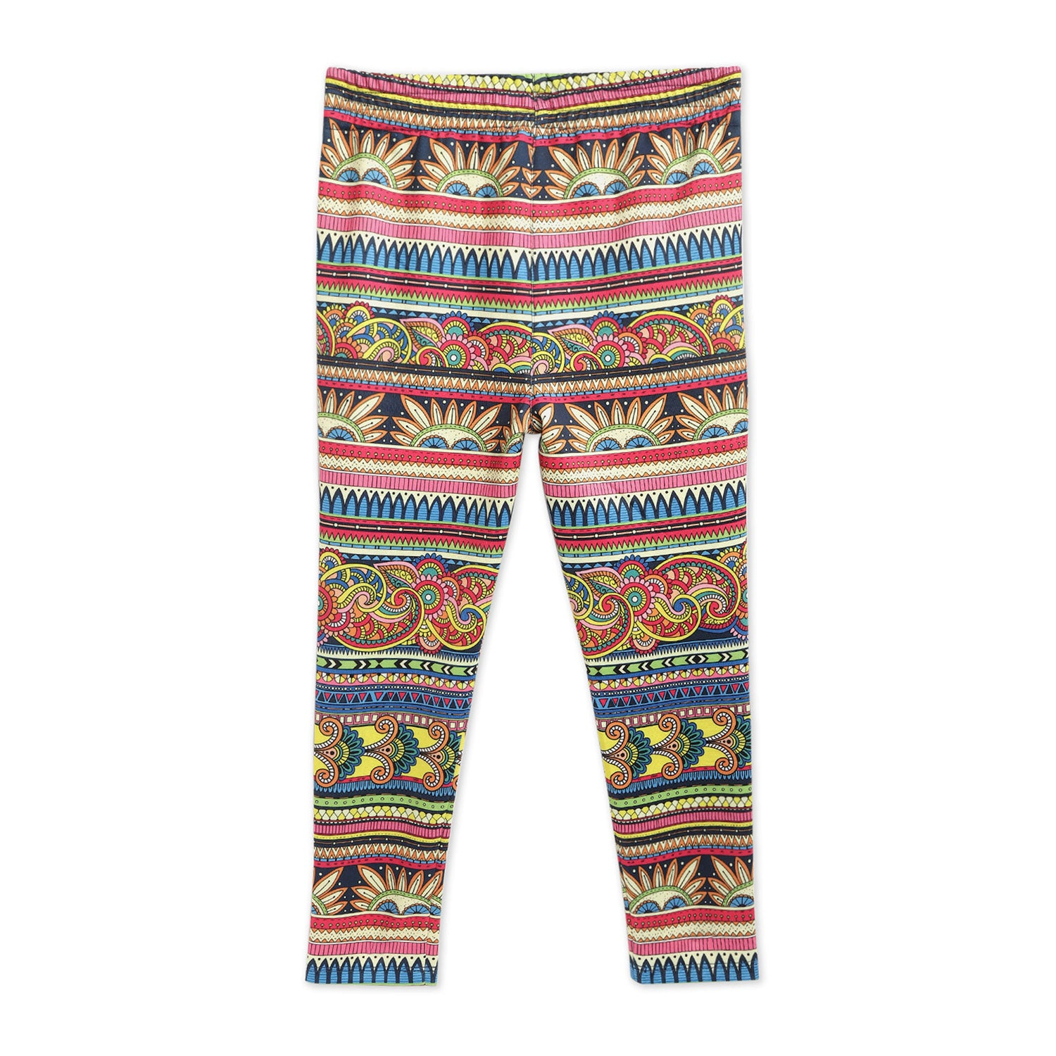 Funky-Printed-Jeggings