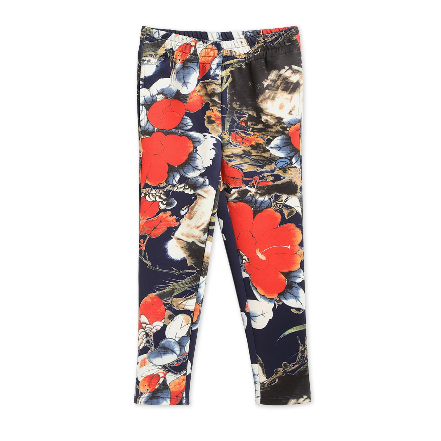 kids-floral-print-casual-pants-ws-jgng-6131ml
