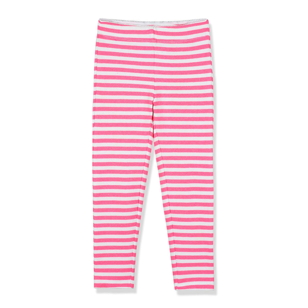 Soft Knitted Legging for Girls