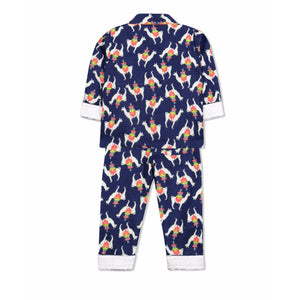 Sunny Thar Night Suit for kids