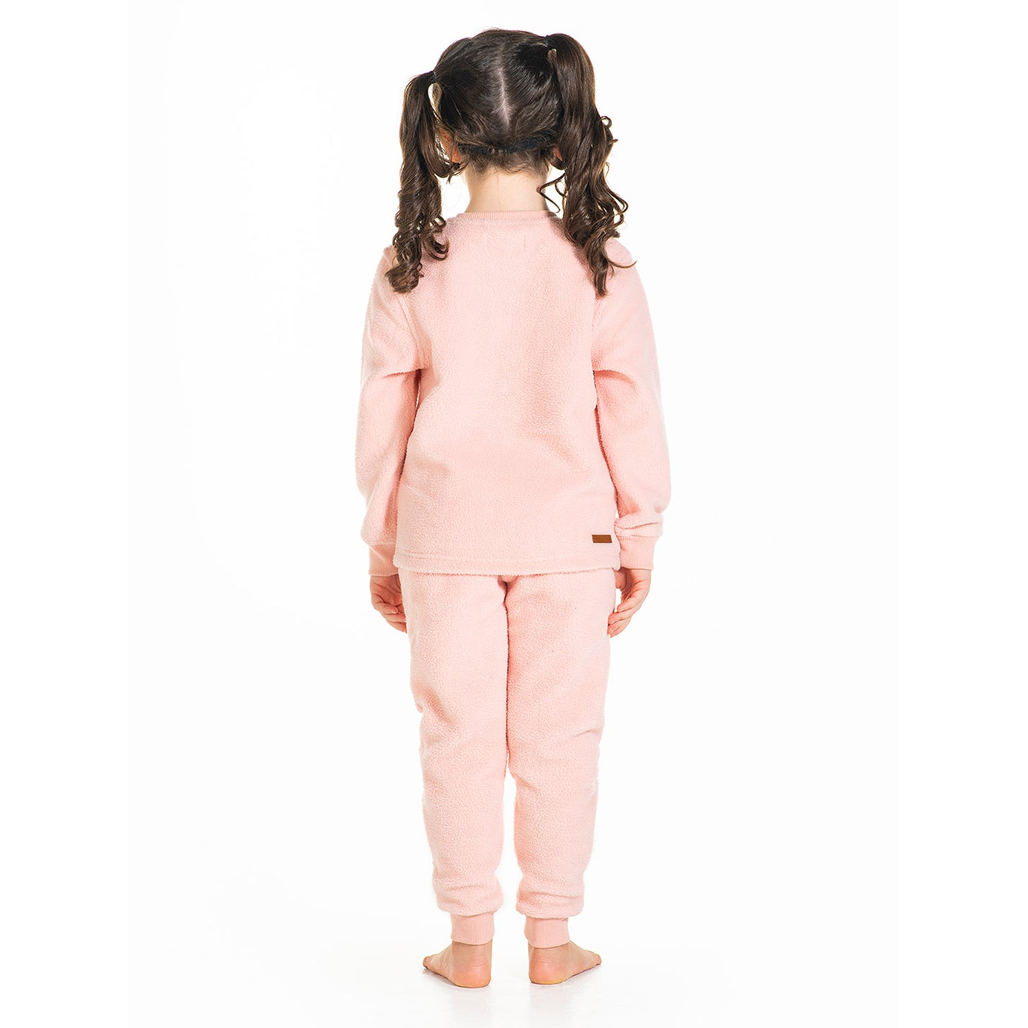 Owl-Applique-Winter-Nightsuit