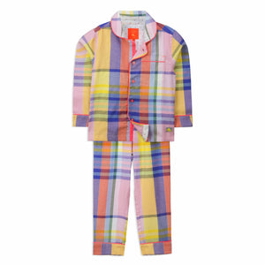 Prom Nightsuit for kids