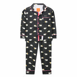 Polar Nightsuit for Kids