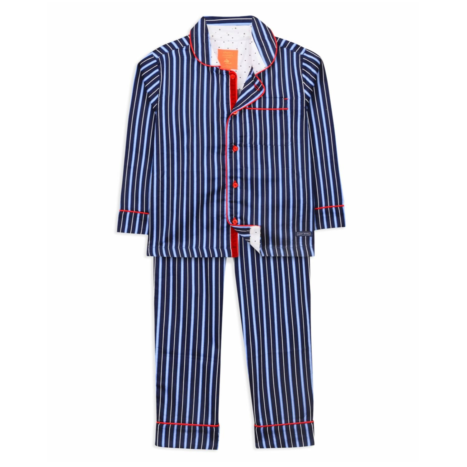 Classy Nightsuit  for kids
