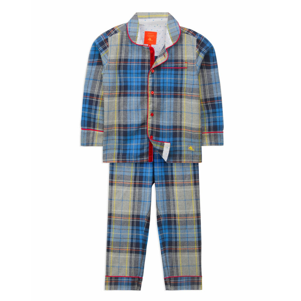Young Nightsuit for kids