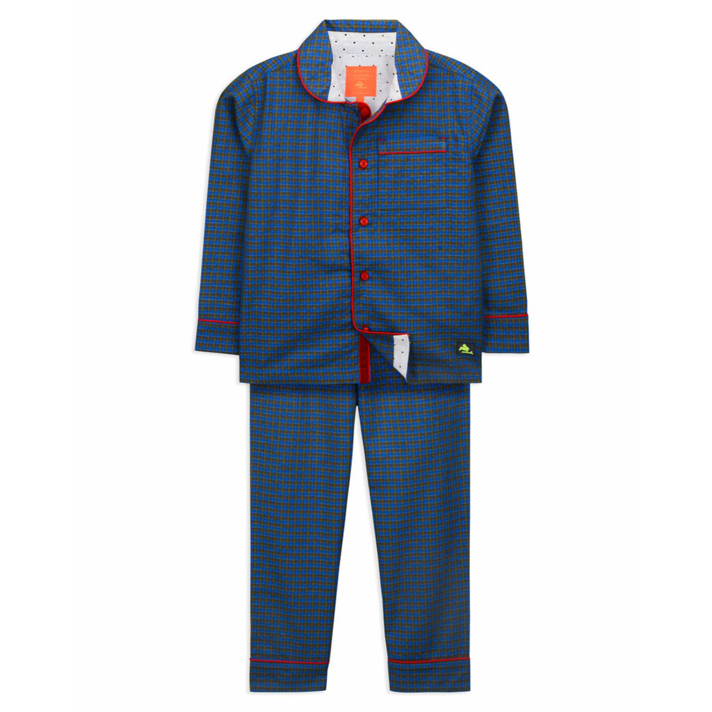 Ryan Nighsuit for kids