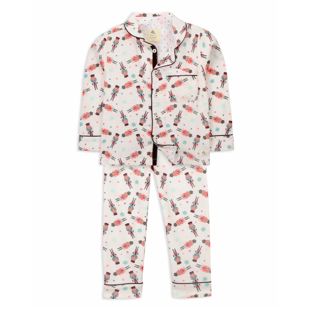 Splendid PJ Set for kids