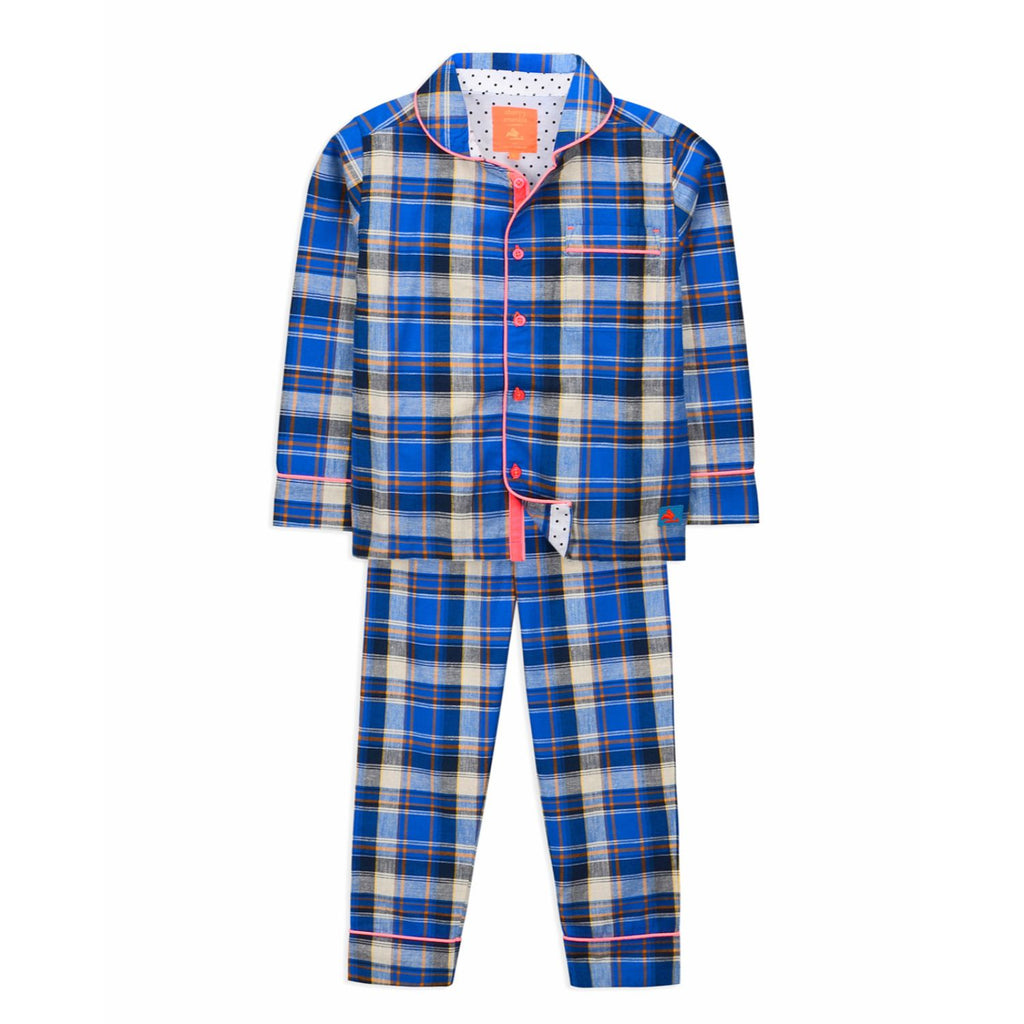 Art Nightsuit for kids