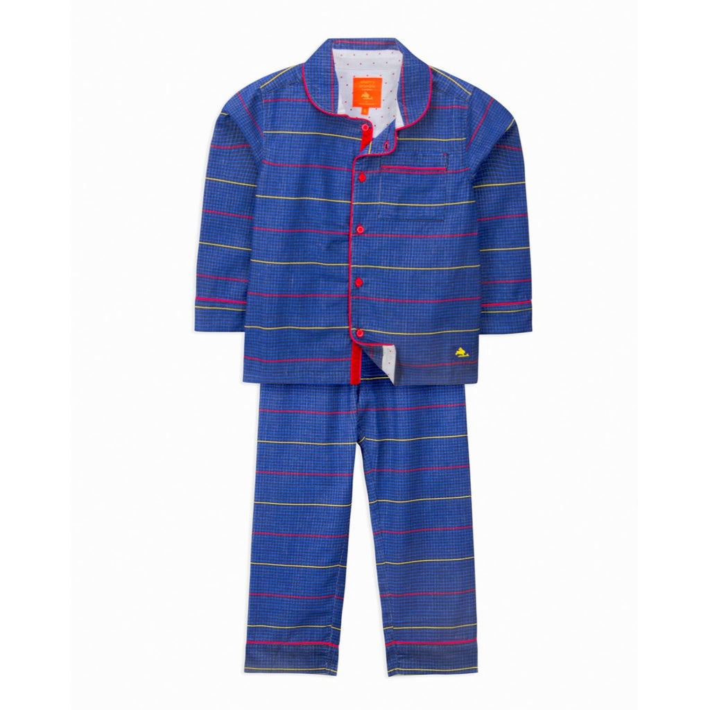 Bedtime Nightsuit  for kids