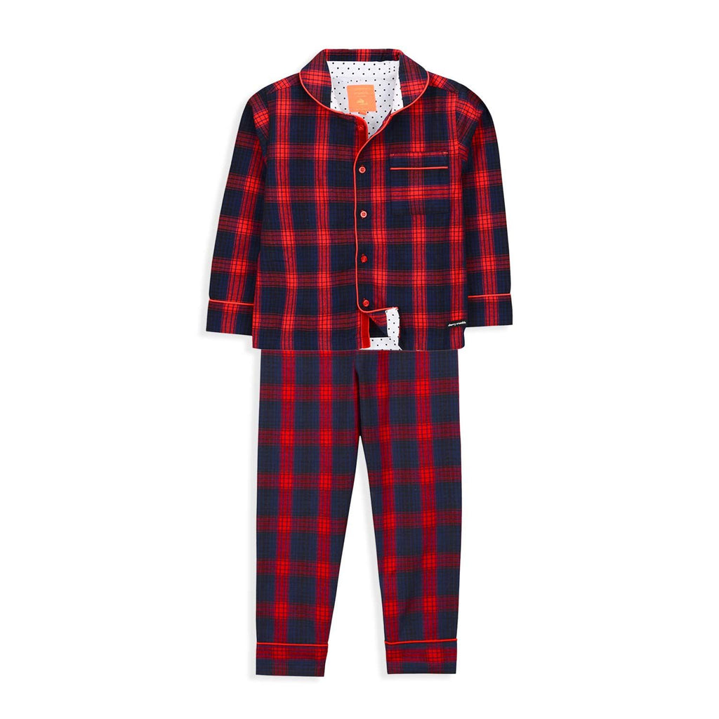 Icon Nightsuit for kids