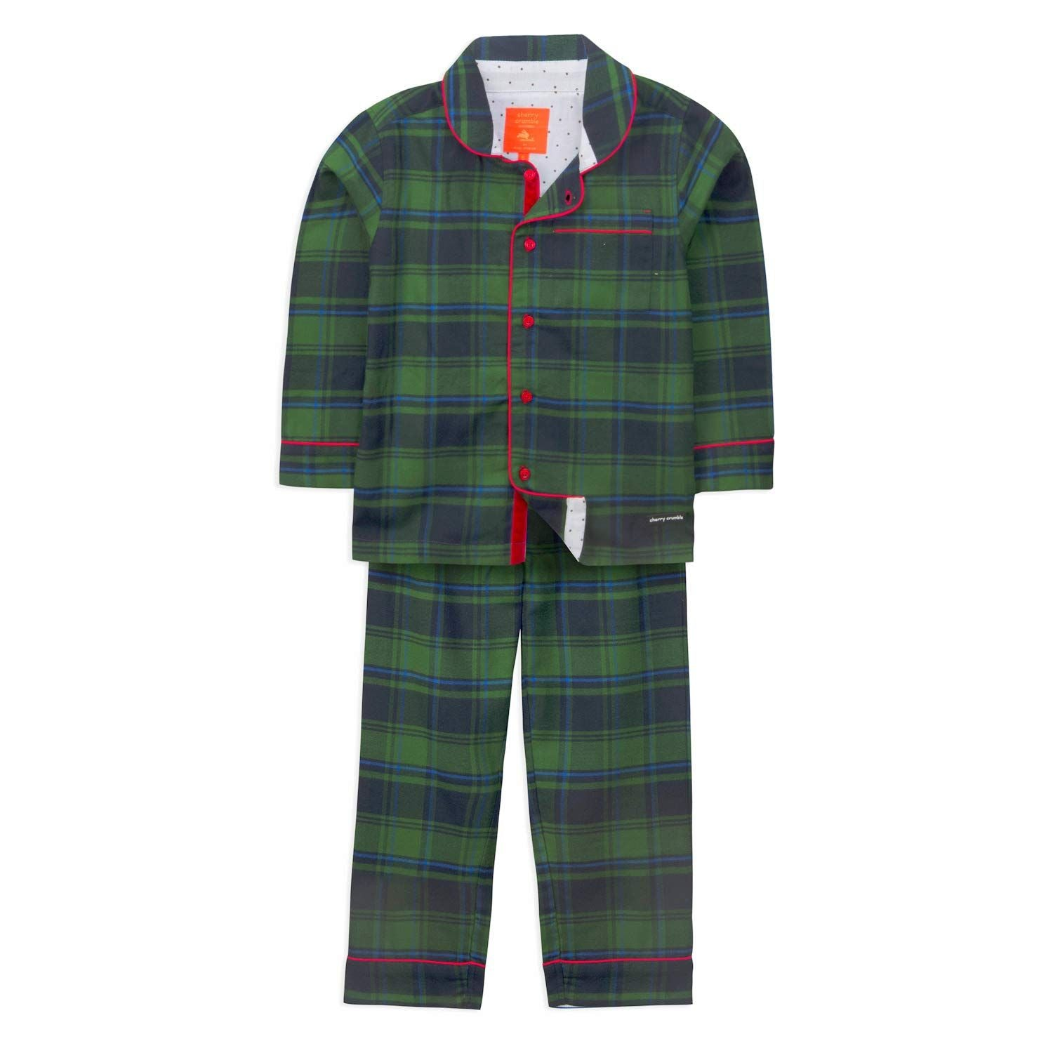 Eventide Nightsuit for kids