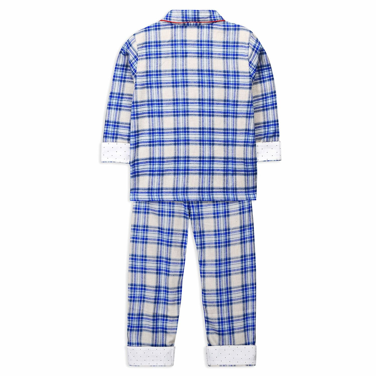 Sleepy PJ Set  for kids
