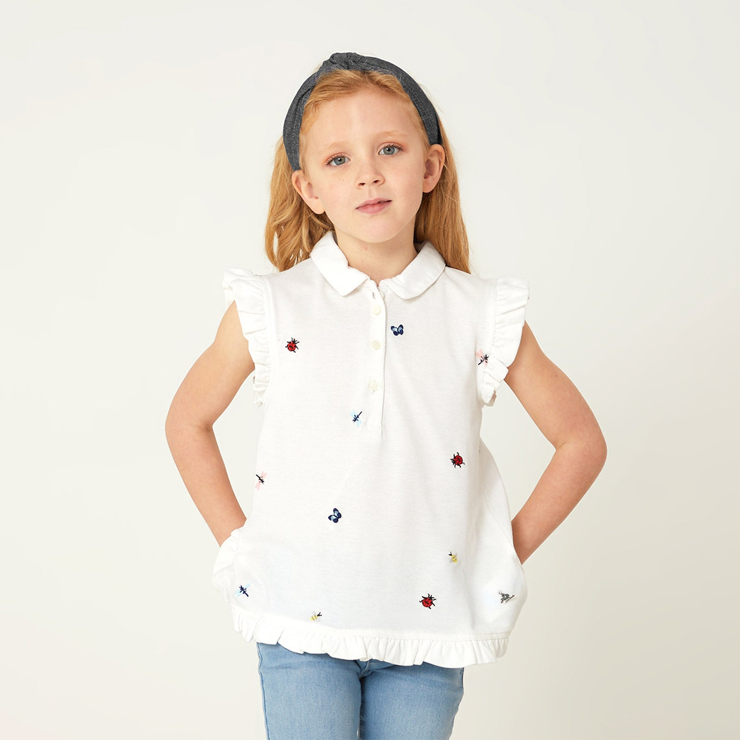 Kids-Resort-Polo