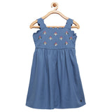 Ambrose Sequins Dress for Boys & Girls