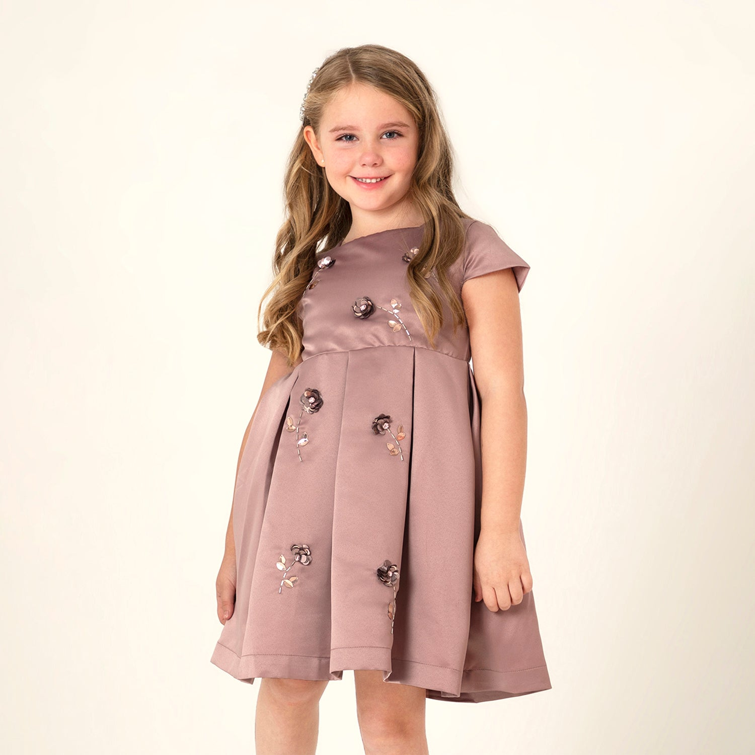 Kids-Bow-Party-Dress
