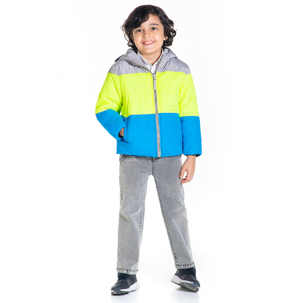 Rowing-Puffer-Jacket