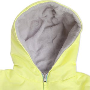 Snuggly-Hooded-Reversible-Jacket