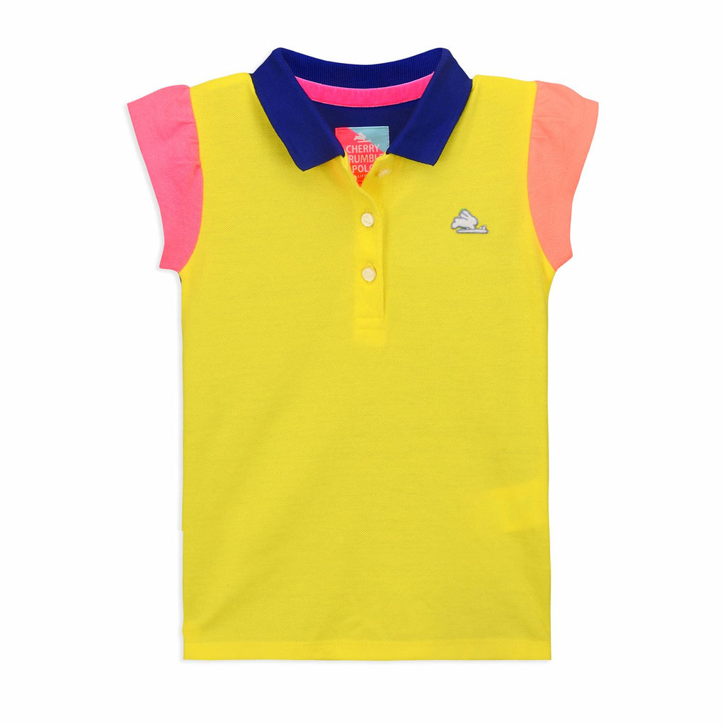 Lily Polo for Girls