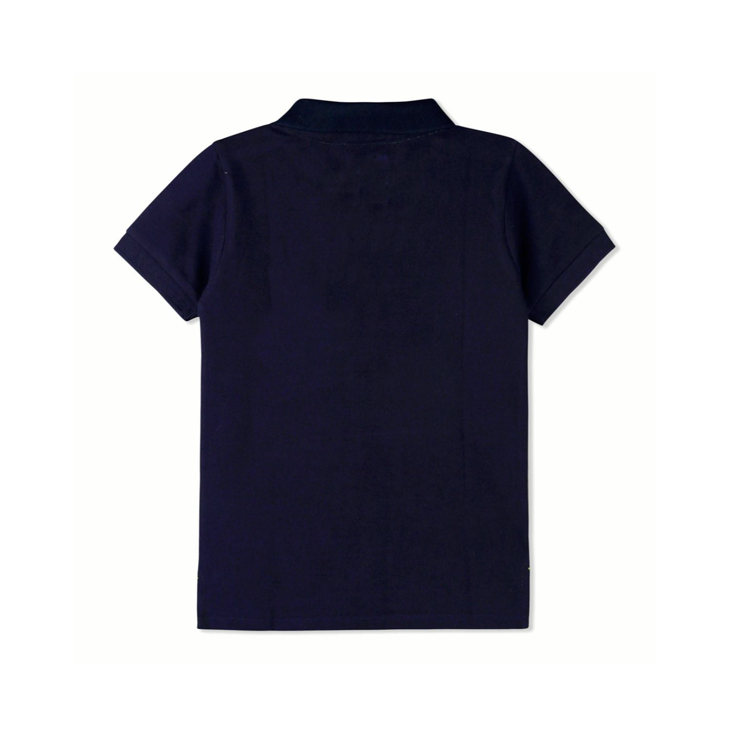 Athletic Polo for Boys
