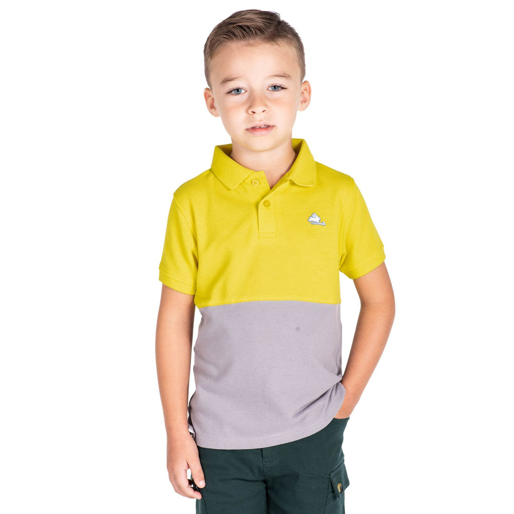 Napa Polo for Boys