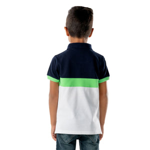 National Polo for Boys