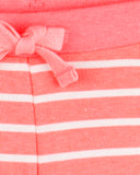 stripes-curved-shorts