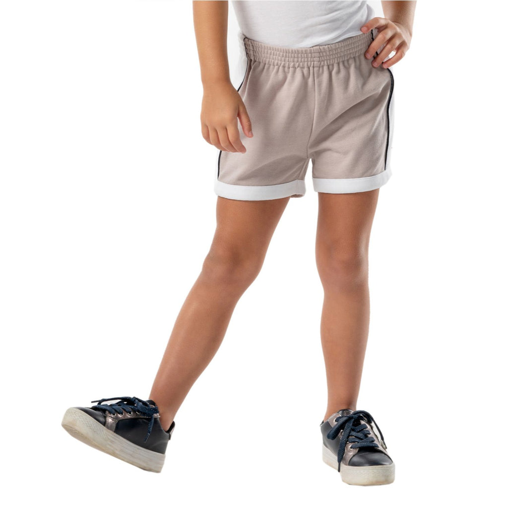 Neo Short for Girls