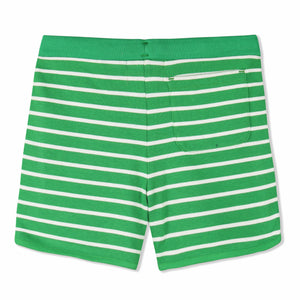 Temperate Shorts for Kids